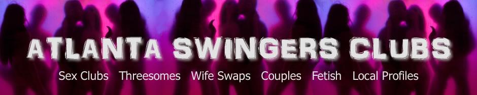 Atlanta Swing Clubs